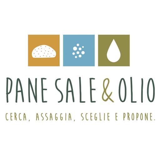 Panesale&olio
